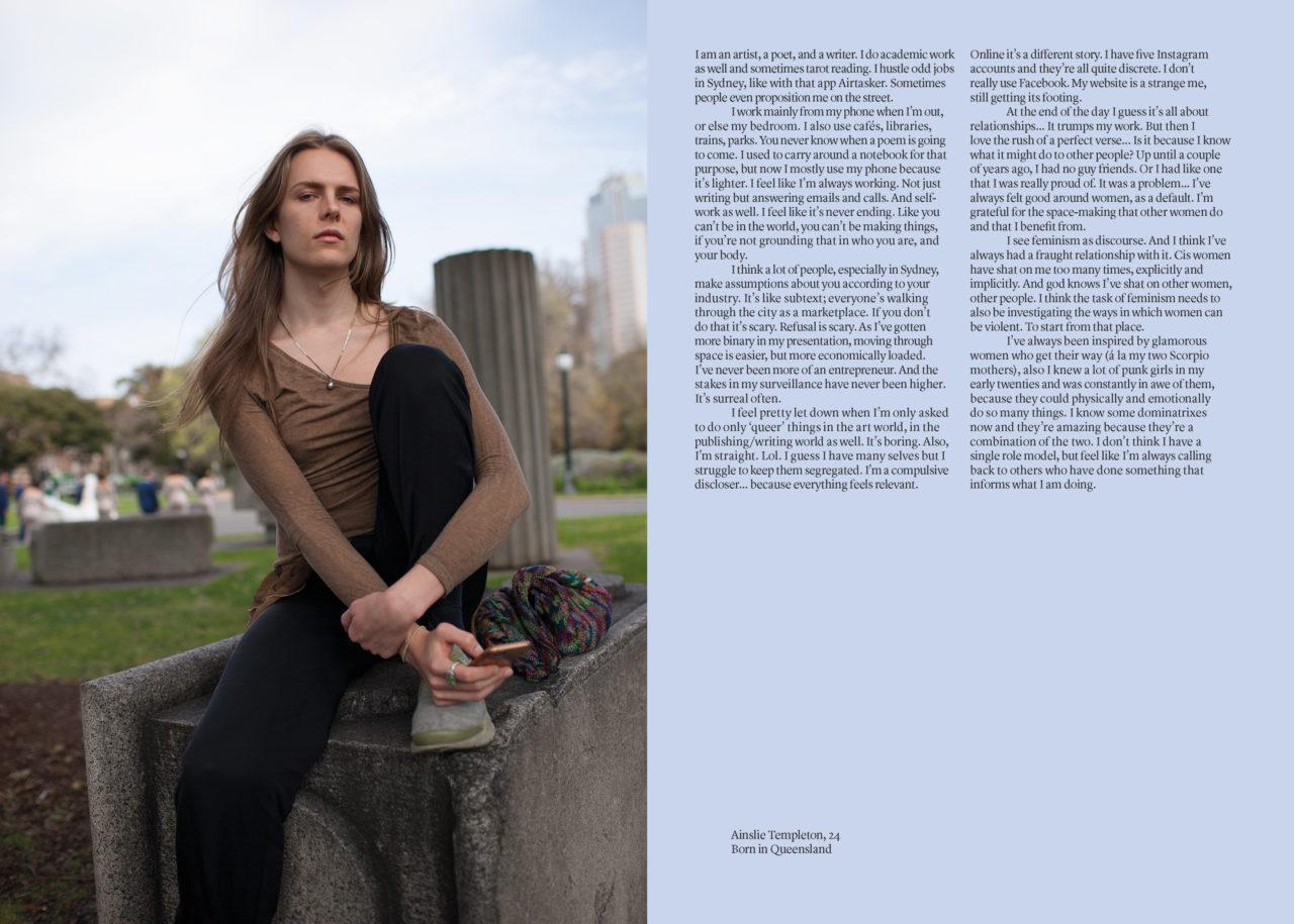 FA_WomensWork_Catalogue_1
