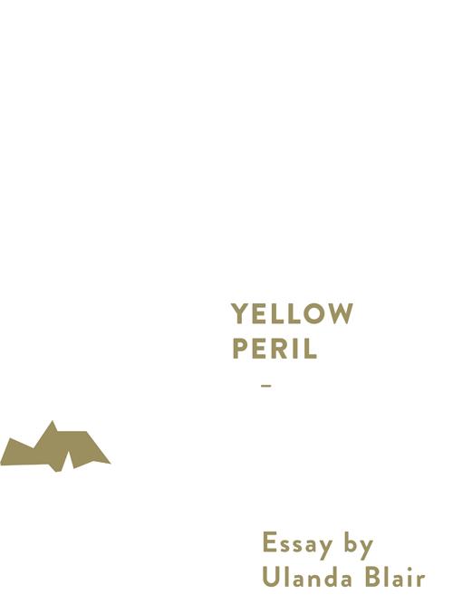 YellowPerilEssay-1
